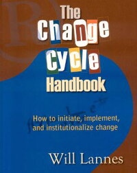 The_Change_Cycle_Handbook:_How