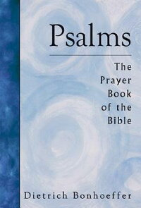 Psalms_Prayer_Book_Bible