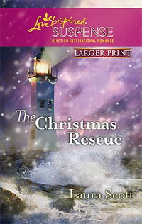 The_Christmas_Rescue