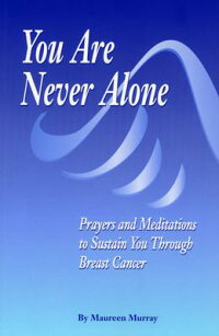 You_Are_Never_Alone:_Prayers_a