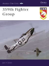 359th_Fighter_Group