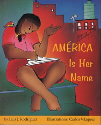 America_Is_Her_Name