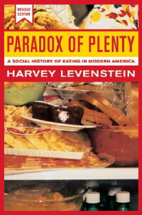 Paradox_of_Plenty:_A_Social_Hi