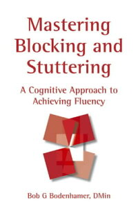 Mastering_Blocking_and_Stutter