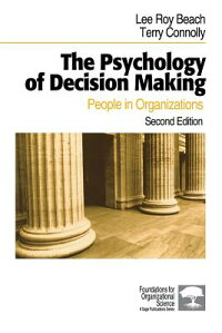 The_Psychology_of_Decision_Mak
