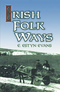 IrishFolkWays