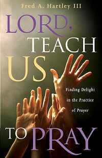 Lord,_Teach_Us_to_Pray:_Findin