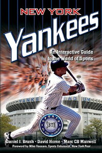 New_York_Yankees:_An_Interacti