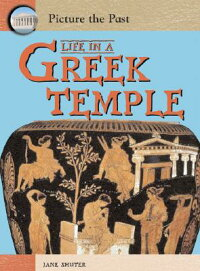Life_in_a_Greek_Temple