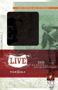 Live_Bible-NLT_With_Stickers