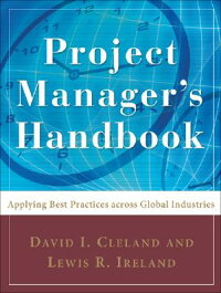 Project_Manager's_Handbook:_Ap