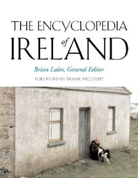 The_Encyclopedia_of_Ireland