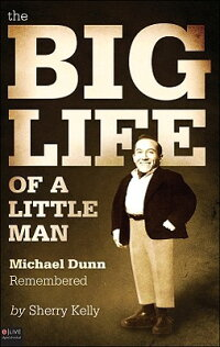 The_Big_Life_of_a_Little_Man:
