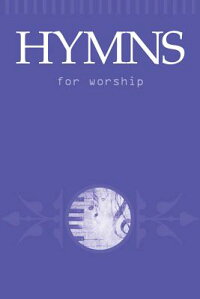 HymnsforWorship[FaithAliveChristianResources]