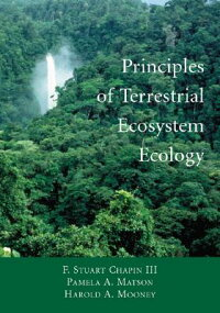 Principles_of_Terrestrial_Ecos