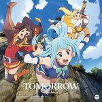 TOMORROW[Machico]