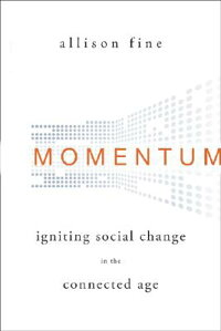 Momentum:_Igniting_Social_Chan
