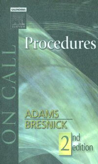 On_Call_Procedures
