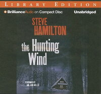 The_Hunting_Wind