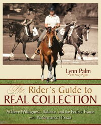 The_Rider's_Guide_to_Real_Coll
