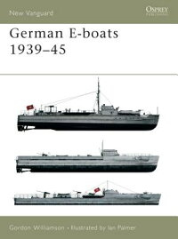 German_E-Boats_1939-45