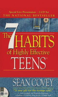 7_Habits_of_Highly_Effective_T
