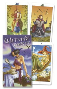 Witchy_Tarot