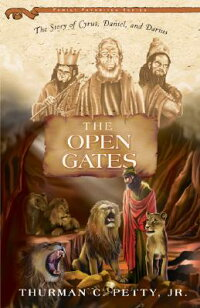 The_Open_Gates:_The_Story_of_C