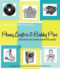 Penny_Loafers_&_Bobby_Pins:_Ta