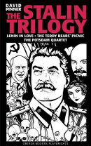The Stalin Trilogy