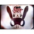ONE SHOT<Type-A>(CD+DVD)