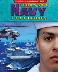 Today'sNavyHeroes