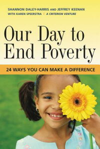 Our_Day_to_End_Poverty:_24_Way