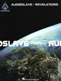 Audioslave:_Revelations