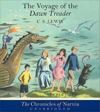 Voyage_of_the_Dawn_Treader_CD