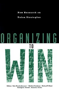 Organizing_to_Win:_New_Researc