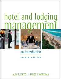 Hotel_and_Lodging_Management: