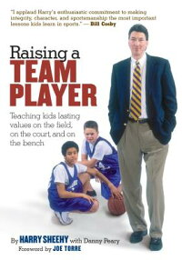 Raising_a_Team_Player:_Teachin