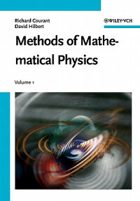 Methods_of_Mathematical_Physic
