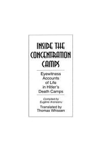 Inside_the_Concentration_Camps
