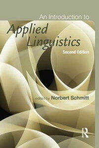 AnIntroductiontoAppliedLinguistics[NorbertSchmitt]