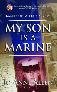 My_Son_Is_a_Marine