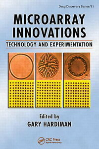 Microarray_Innovations:_Techno