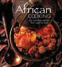 African_Cooking