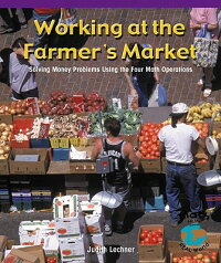 Working_at_the_Farmer's_Market