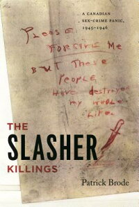 The_Slasher_Killings:_A_Canadi