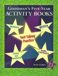 Goodman's_Five-Star_Activity_B