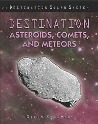 Destination_Asteroids,_Comets,