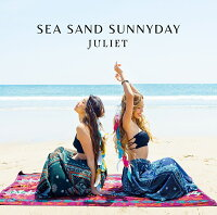 SEASANDSUNNYDAY[Juliet]