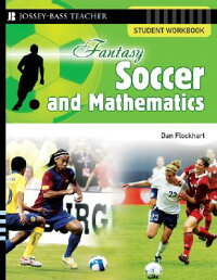 Fantasy_Soccer_and_Mathematics